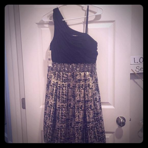 Eliza J Dresses & Skirts - New with tags Womens formal Eliza J cocktail dress